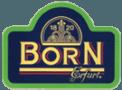 Born Senf