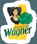 Meyer-Wagner