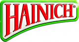 Hainich Konserven
