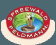 Spreewald-Feldmann GmbH & Co. KG