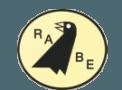 Rabe-Spreewälder Konserven GmbH
