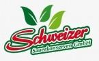 Schweizer Sauerkonserven GmbH