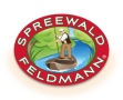 Spreewald Feldmann